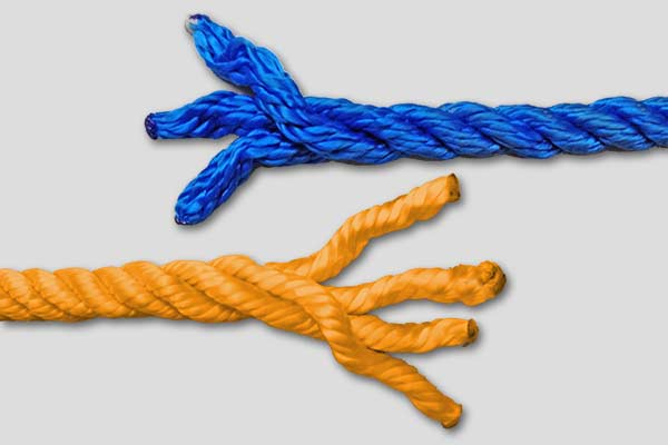 Rope Properties | Animated Knots by Grog