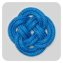 Decorative Rope Mats - Index Header