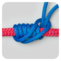 Slide and Grip Knots - Index Header